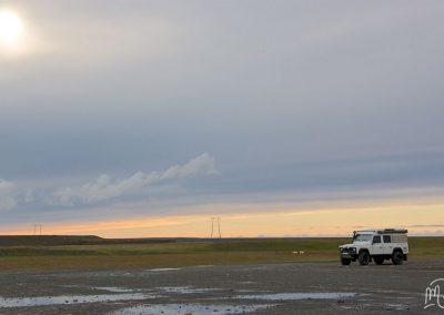 Carnet de voyage : Reportage photo en Iceland sur la nature. Photographe freelance en Gironde, Bordeaux.