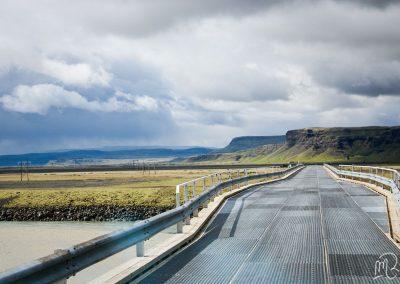 Carnet de voyage : Reportage photo en Iceland sur la nature et ses ponts. Photographe freelance en Gironde, Bordeaux.