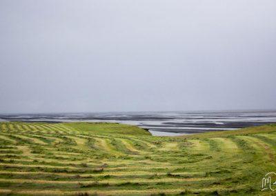 Carnet de voyage : Reportage photo en Iceland sur la nature et l'océan. Photographe freelance en Gironde, Bordeaux.