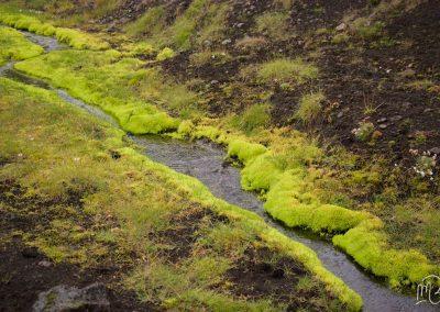 Carnet de voyage : Reportage photo en Iceland sur la nature et les rivières. Photographe freelance en Gironde, Bordeaux.