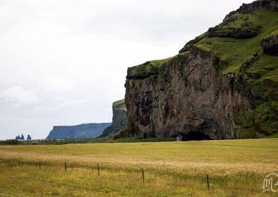 Carnet de voyage : Reportage photo en Iceland sur la nature et les montagnes. Photographe freelance en Gironde, Bordeaux.