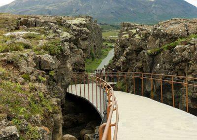 Carnet de voyage : Reportage photo en Iceland sur les ponts et les montagnes. Photographe freelance en Gironde, Bordeaux.