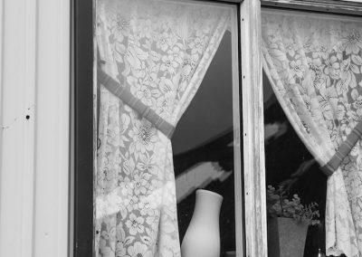 Carnet de voyage : Reportage photo en Iceland sur les maisons traditionnelles islandaises. Photographe freelance en Gironde, Bordeaux.