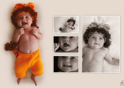 photo-studio-portrait-Lea-faire part naissance