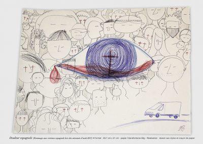 MR-dessin-stylo-attantat-espagnol-2017