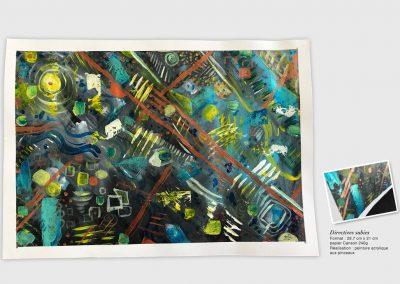 MR-peinture-acrylique-abstrait-2