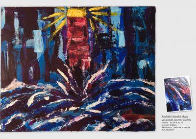 MR-peinture-acrylique-le-phare