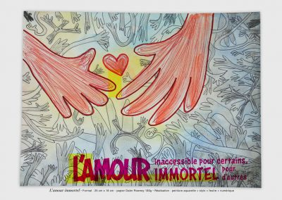 MR-peinture-aquarelle-l'amour