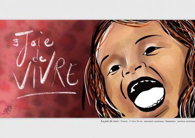 MR-peinture-numérique-portrait-la-joie-de-vivre-portrait