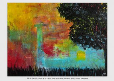 MR-peinture-acrylique-1