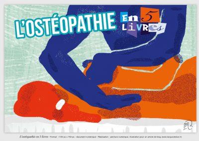 MR-peinture-numérique-lostheopathie-en-livre